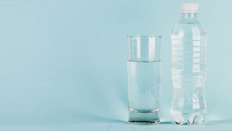 Arıtma suyu neden bulanık