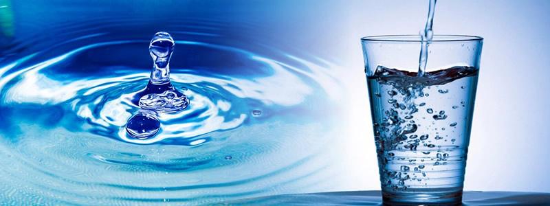 Arıtılmış suyun zararı var mı ?