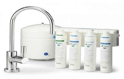 Antalya Su Arıtma ve su arıtma cihazları
