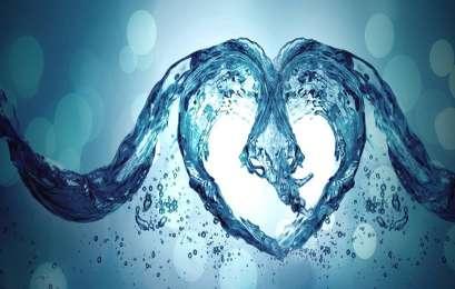 Arıtılmış Suyun Yararları